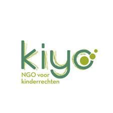 Logo_kiyo